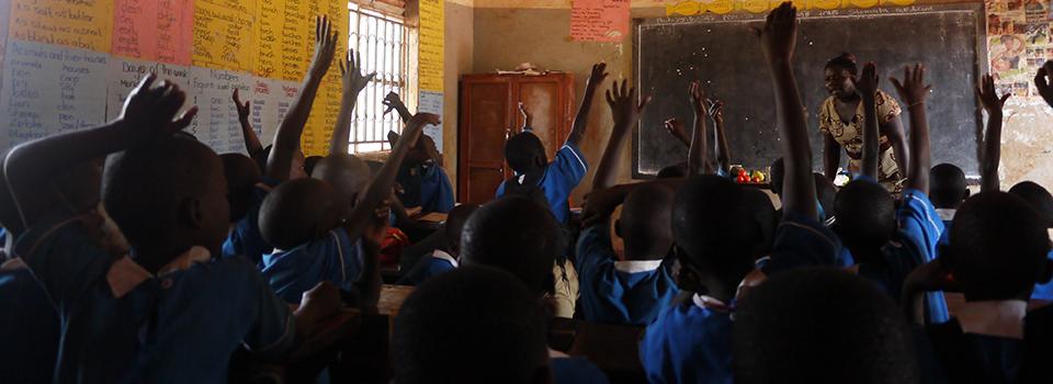 mugambe-p3-classroom